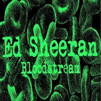 Bloodstream – Ed Sheeran & Rudimental