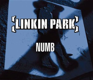 Numb Encore (featuring Jay-Z) – Linkin Park